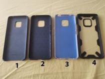 Husă Huawei Mate 20 Pro, iPhone 4/4s/X/XS, Galaxy Note 8