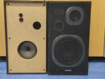 Boxe Philips AK 141/15