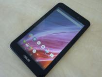 Tableta ASUS Fonepad 7 k012 cu internet 3G si Gsm Dualsim Na