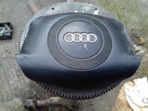 Airbag volan audi a4 b5 cu garantie