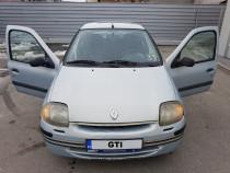 Renault Symbol-GTI