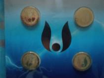 Stickerul E-Protect blochează radiatiile electrimagnetice