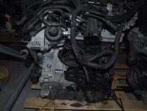 Motor 2.0 tdi vw passat b7 an 2011 tip cfg si kit injectie