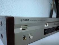 Yamaha DVD-6795