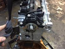 Motor K9K F452 Mercedes w246 2013