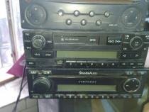 Decodari radio auto