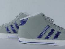 Adidasi incaltaminte sport Noi Adidas Daily marimea 38,5