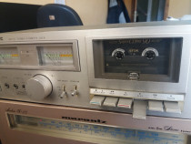 Deck JVC KD A11 Made in Japan