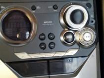 Scule audio video tv boxe combine muzicale
