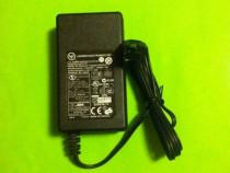 Incarcator LEI NU20-51120-3Y1F / 12V, 1.25A