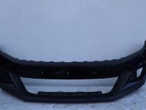 Bara fata Volkswagen Tiguan AN 2011-2016