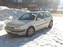 Vw Golf 4 1.9SDI