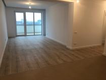 Apartament complex nou/ Baneasa Sisesti 2 camere