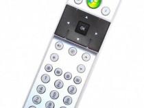 Telecomanda Dell RC1974507/00 WMC Dell XPS 420 PC/LCD