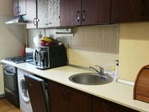 Apartament 3 camere G. Campului + Garaj + Pivnita