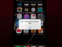 Iphone 6 original nou