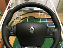 Volan Renault Megane 3
