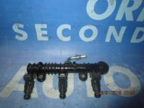 Rampa injectoare Opel Agila 1.0 12v; 1928404259