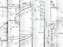 Proiectare constructii. Servicii arhitectura