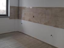 Apartament 2 camere nou Popesti
