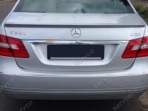 Eleron Mercedes W212 E Class AMG tuning sport 2009-2013 ver1
