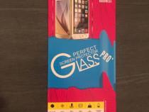 Folii de sticla pentru iPhone 6 si 7!