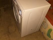 Mașină de spălat automată