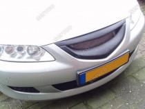 Grila tuning sport Mazda 6 2002-2005 ver2