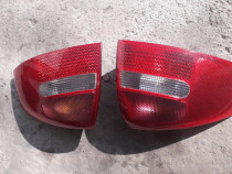 Stop lampa triplă dreapta  Audi A6 c5 1998-2004