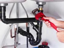 Lucrari instalatii electrice, sanitare, termice, climatizare