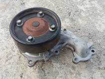 Pompa apa Ford Focus 1 1.8 TDDI