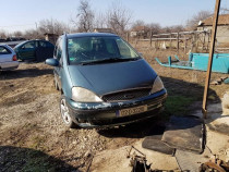 Dezmembrez Ford Galaxy si Vw Sharan