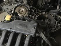 Motor bmw , rover 75 ,freelander td4 cutii de viteza