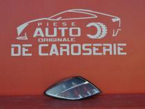 Stop stanga Opel Astra J GTC An 2004-2010