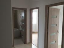 Apartament 3 camere - 80mp - Bragadiru - Haliu