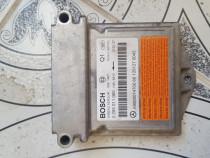 Calculator airbag 0285011060 mercedes sprinter vw crafter
