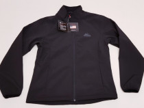 Softshell, Windstopper outdoor, treking USA Cox Swain,nr. XL