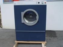 Uscator industrial Miele 22 kg - 380 V