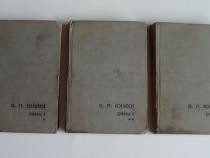 Carti Beletristica 1970-1986