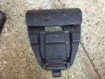 Suport VW 3C8860285