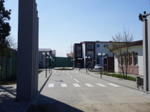 Apartament 2 camere in Apahida Central