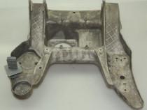 Suport pedalier 7l0723117 7l0723031f porsche cayenne