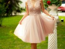 Rochie de damă - nouă