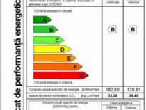 Certificat Energetic judetul Bacau
