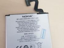 Baterie nokia BP-4GW