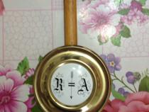 Pendula ceas