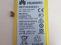 Baterie huawei hb3742a0ezc+