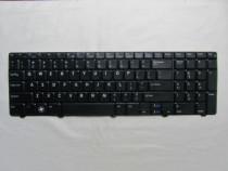 Tastatura NB 03 US