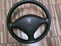 Volan Peugeot