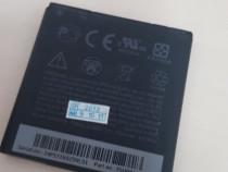 Baterie htcb35h00164-00m